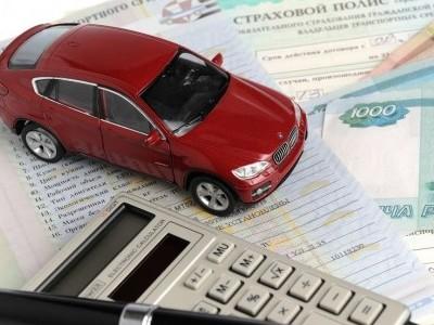 Страховые выплаты по ОСАГО - сроки предоставления документов