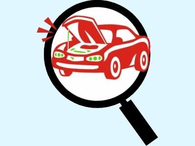 Все о прохождении техосмотра нового и старого автомобиля при страховании ОСАГО
