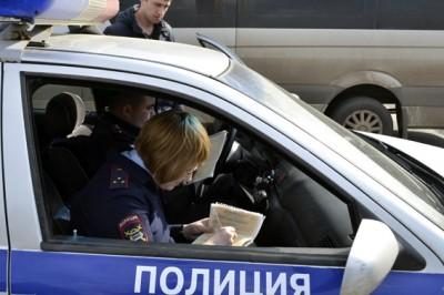 Несовершеннолетний за рулем штраф родителей