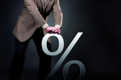 Банки-конкуренты часто снижают процентные ставки и облегчают условия оформления автокредитов для юридических лиц