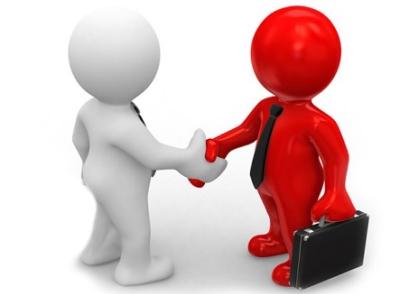 Банки предлагают разные условия автокредитования для физических и юридических лиц или не предоставляют услугу одним из них совсем