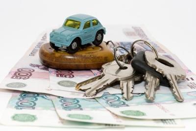 Банковское автокредитование практически не отличается по схеме получения от обычного потребительского