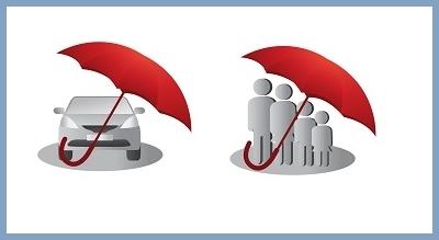 Что дает дополнительное страхование жизни, которое предлагают при покупке ОСАГО?