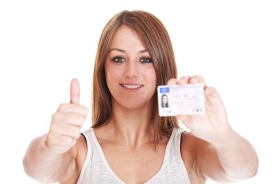 Что нужно для получения водительского удостоверения иностранцам и гражданам РФ?