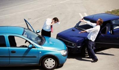 Что такое автоподстава и как вести себя, если вы попали в такую ситуацию?
