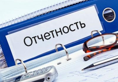 Для получения автокредита ИП придется предоставить налоговую отченость за год в банк