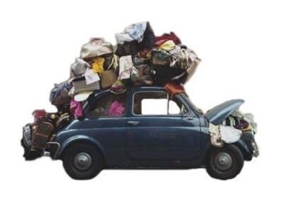 Если автомобиль используется только для летних или иных поездок, выгодно оформить сезонное ОСАГО