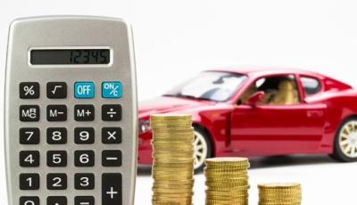 Из чего складывается цена страхования ДСАГО?