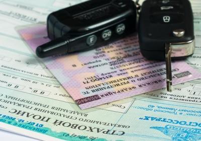 Какие документы требуются, чтобы продлить срок действия полиса ОСАГО?