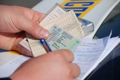 Какие документы требуются для получения водительских прав международного образца?