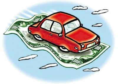 Какие виды льготного автокредитования доступны в России?