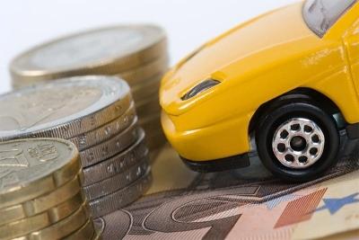 Какой размер госпошлины за постановку автомобиля на учет?