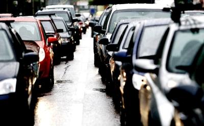 Какой тип транспорта по правилам КАСКО подлежит страхованию?