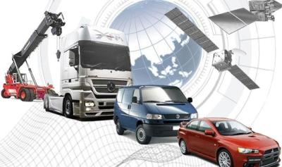 Какой тип транспорта предоставляется во договору лизинга авто?