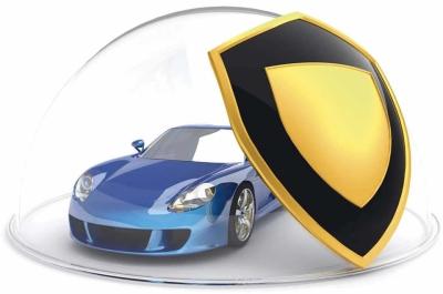 Категории автомобилей, для которых рассчитывается срок и стоимость полиса ОСАГО