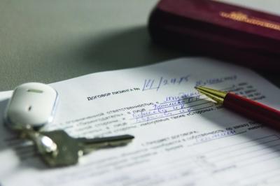 Недостатком продажи авто в лизинг считается только морока с документами и оплата налогов
