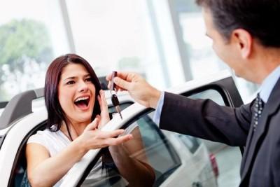 Обязательно ли страхование КАСКО на кредитный автомобиль и на каких условиях?