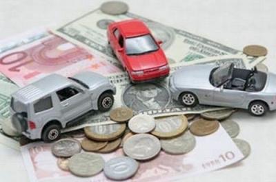 Одно из преимуществ КАСКО на кредитный автомобиль - защита от любых выдов урона и обязательная компенсация