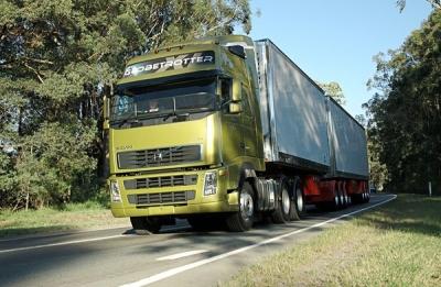 Оформить лизинг грузовых автомобилей можно с небольшим первоначальным взносом и легким удорожанием