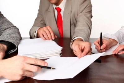 Особенности страхования ОСАГО для юридических лиц