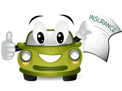Ответы на все вопросы о страховании ОСАГО для автобусов, мотоциклов и грузовиков