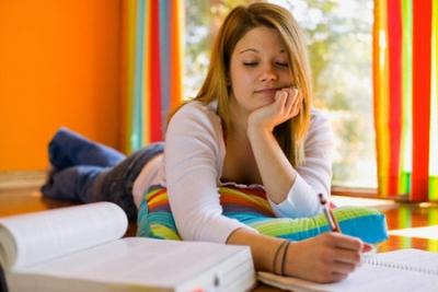 Получить автокредит проще всего работающим студентам заочного или вечернего отделения