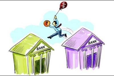 Предложения в банках на автокредиты различаются по ставкам, сумме, сроку и другим параметрам