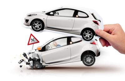 При страховании КАСКО кредитногго автомобиля необходимо оплачивать весь список рисков