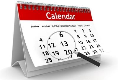 Проверка документов и принятие решения по банковскому автокредитованию длятся от нескольких минут до нескольких дней