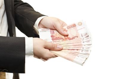 Размер максимальной выплаты по ДСАГО достигает нескольких миллионов рублей