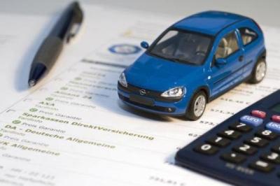 Стоимость страхования КАСКО рассчитывается на основании технических данных автомобиля и условий его хранения и эксплуатации