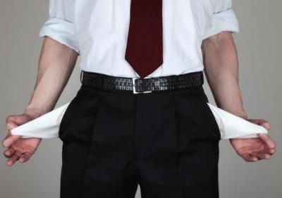 Страховой полис ОСАГО не всегда покрывает весь ущерб потерпевшему ДТП, чтобы не платить из своего кармана нужно ДСАГО