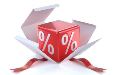 Страховые компании часто предлагают скидки и акции при страховании КАСКО на кредитную машину