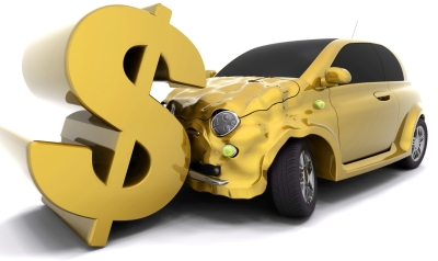 В случае ДТП выплаты ДСАГО покроют остаток долга перед потерпевшим после выплаты ОСАГО