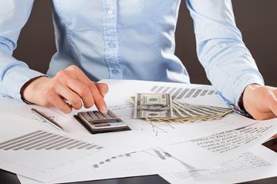 Выкупную плату и ежемесячные платежи за авто в лизинг определяют по стоимости и состоянию транспорта и наличию аванса