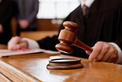 За защитой в случае провокации ДТП и автоподставы следует обращаться в суд