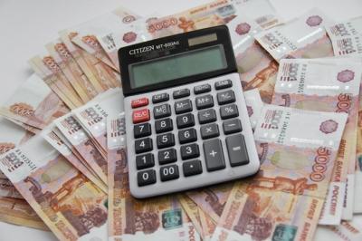 Зачастую юридические лица ограничены в сумме автокредита - банки дают 5-10 млн р.