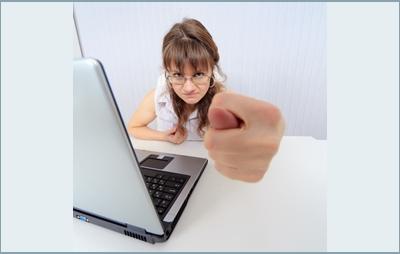 Заставить вас купить КАСКО кредитной машины нельзя, но отказать в кредите могут