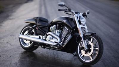 транспортный налог на мотоцикл снегоход