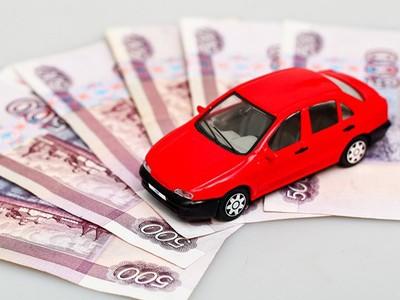 Кто платит транспортный налог при лизинге
