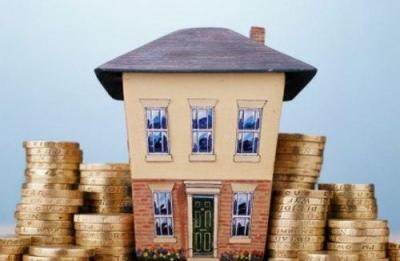 Что такое налог на имущество и чем он отличается от транспортного налога?