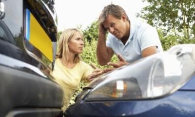 Если у виноватой стороны ДТП есть ОСАГО, пострадавшему без страховки не стоит переживать о выплатах