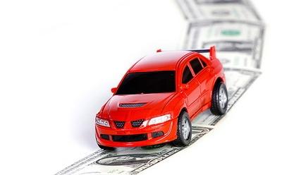 Физическим лицам не нужно платить налог на имущество с транспортного средства