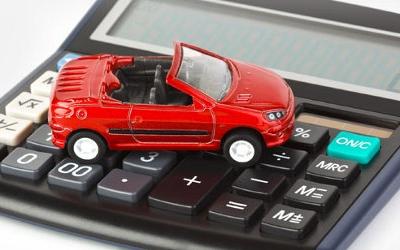 Формула расчета налога на транспортное средство за год одинакова для всех