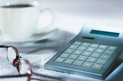 Как рассчитать транспортный налог для юридических лиц?