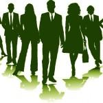 Каковы правила расчета и оплаты транспортного налога для юридических лиц?