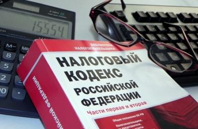 О сроках и порядке уплаты транспортного налога по законодательству