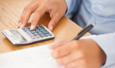 При позднем обращении в налоговой должны провести перерасчет с момента, когда льгота многодетным по транспортному налогу стала возможной