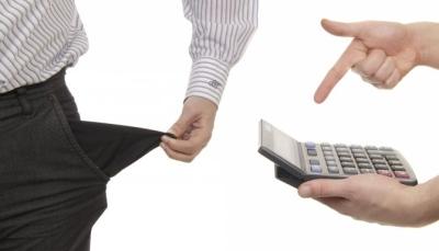 Сегодня снова обсуждается вопрос отмены транспортного налога, одобрение которого избавит от двойного налогообложения
