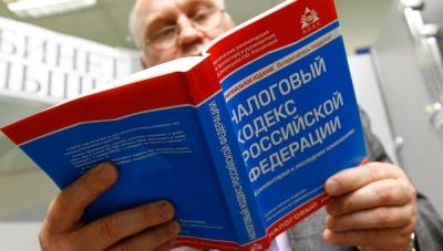 Согласно Налоговому Кодексу каждый субъект РФ вправе самостоятельно назначить льготы пенсионерам по транспортному налогу